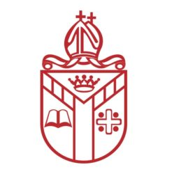 Diocese of Ibba